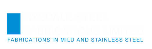 Ryedale Steel Fabrications